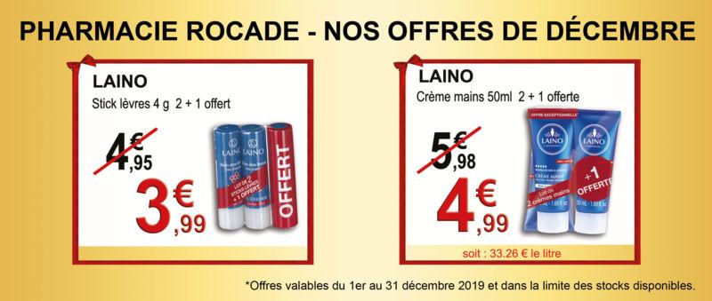 Pharmacie De La Rocade Saint Médard,St Médard En Jalles