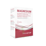 Acheter Inovance Magnésium Comprimés B/60 à St Médard En Jalles