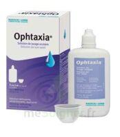 OPHTAXIA, fl 120 ml à St Médard En Jalles