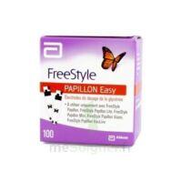 Freestyle Papillon Easy Électrode 2Fl/50 à St Médard En Jalles