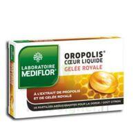 Oropolis Coeur liquide Gelée royale à St Médard En Jalles