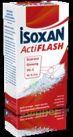 ISOXAN ACTIFLASH BOOSTER 28 COMPRIMES à St Médard En Jalles
