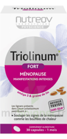 TRIOLINUM FORT, bt 30 à St Médard En Jalles