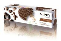BISCUITS CHOCOLAT *16 à St Médard En Jalles