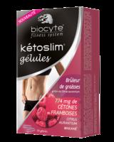 KETOSLIM GELULES  60 gélules à St Médard En Jalles