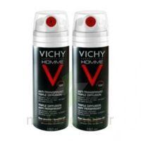 VICHY ANTI-TRANSPIRANT Homme aerosol LOT à St Médard En Jalles