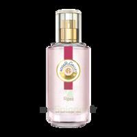 Rose Eau fraiche parfumee Contenance : 50ml à St Médard En Jalles