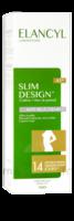 ELANCYL  SLIM DESIGN 45+ , tube 200 ml à St Médard En Jalles