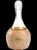 DIFFUSEUR d'huiles essentielles FJORD à St Médard En Jalles