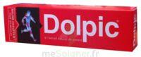 DOLPIC Baume chauffant à la capsaicine 100 ml à St Médard En Jalles