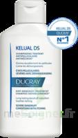 Kelual DS Shampooing traitant état pelliculaire 100ml à St Médard En Jalles