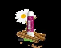 PURESSENTIEL MINCEUR Inhalation nasal coupe faim 5 huiles essentielles à St Médard En Jalles