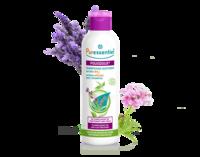 Puressentiel Anti-Poux Shampooing quotidien pouxdoux bio 200ml à St Médard En Jalles
