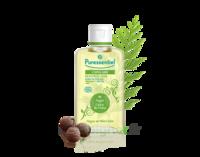 Puressentiel Soin de la peau Huile de soin BIO** Capillaire - Argan / Cèdre de l'atlas - 100 ml à St Médard En Jalles