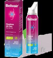 Belivair Solution nasale hygiène 125ml à St Médard En Jalles