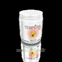 TEMPEROL FORT Comprimés à St Médard En Jalles