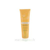 Klorane Dermo Protection Crème dépilatoire 150ml à St Médard En Jalles