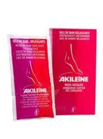Akileïne Sels de bain délassants à St Médard En Jalles