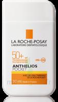 Anthelios XL Pocket SPF50+ Lait 30ml à St Médard En Jalles