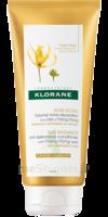 Klorane Capillaire Baume riche réparateur Cire d'Ylang ylang 200ml à St Médard En Jalles