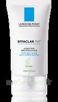 Effaclar MAT Crème hydratante matifiante 40ml à St Médard En Jalles