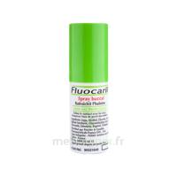 Fluocaril Solution buccal rafraîchissante Spray à St Médard En Jalles