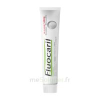 Fluocaril Bi-Fluoré 145 mg Pâte dentifrice blancheur 75ml à St Médard En Jalles