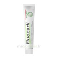 Fluocaril Bi-Fluoré 145mg Pâte dentifrice menthe 75ml à St Médard En Jalles