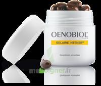 Oenobiol Solaire Intensif Caps Pots/30 à St Médard En Jalles