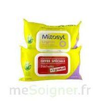 MITOSYL Lingettes 3+1 à St Médard En Jalles