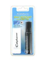 Estipharm Lingette + spray nettoyant B/12+spray à St Médard En Jalles