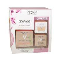 Vichy Neovadiol Rose Platinium Coffret à St Médard En Jalles