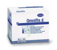 Omnifix Elastic Bande adhésive extensible 10cmx5m à St Médard En Jalles