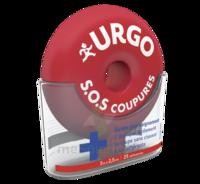 Urgo SOS Bande coupures 2,5cmx3m à St Médard En Jalles