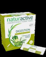 Naturactive Phytothérapie Fluides Solution buvable digestion 15 Sticks/10ml à St Médard En Jalles