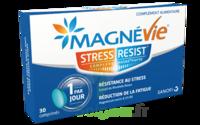 Magnevie Stress Resist Comprimés B/30 à St Médard En Jalles