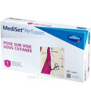 MEDISET POSE VOIE S/CUTAN+PERF à St Médard En Jalles