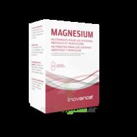 Inovance Magnésium Comprimés B/60 à St Médard En Jalles