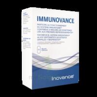 Inovance Immunovance Gélules B/30 à St Médard En Jalles
