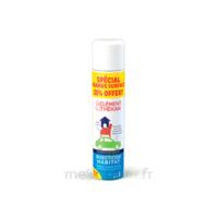 Clément Thékan Solution insecticide habitat Spray Fogger/300ml à St Médard En Jalles