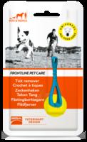 Frontline Petcare tire-tique B/1 à St Médard En Jalles