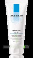 Hydreane Riche Crème hydratante peau sèche à très sèche 40ml à St Médard En Jalles