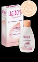 Lactacyd Femina Soin Intime Emulsion hygiène intime 2*400ml à St Médard En Jalles