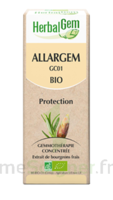 Allargem Solution buvable bio 30ml à St Médard En Jalles