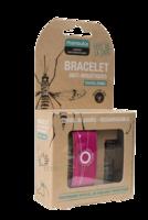 Manouka Bracelet kameleo anti-moustique à St Médard En Jalles