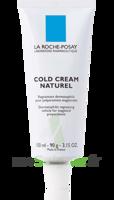 La Roche Posay Cold Cream Crème 100ml à St Médard En Jalles