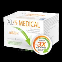 XL-S Médical Comprimés capteur de graisses B/60 à St Médard En Jalles