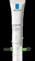 Effaclar Duo+ Gel crème frais soin anti-imperfections 40ml à St Médard En Jalles