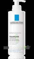 Toleriane Fluide soin lavant 400ml à St Médard En Jalles