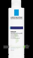 Kerium Antipelliculaire Micro-Exfoliant Shampooing gel cheveux gras 200ml à St Médard En Jalles